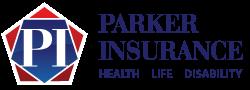 Parker Insurance Logo