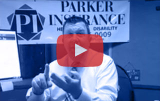 discontinued-health-insurance-plan-video