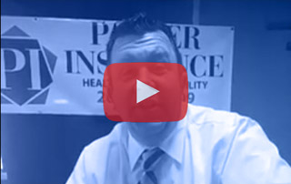 health-insurance-tax-credit-re-evaluation-video