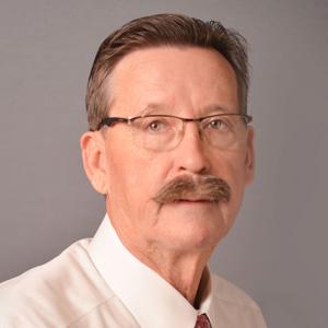 Brett Hansen