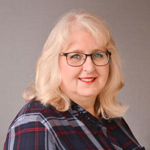 Cathy 2019