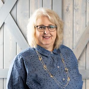 Cathy Munoz